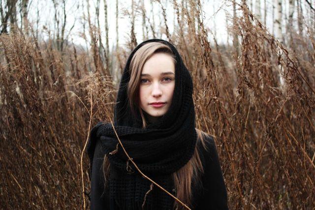 Юлия Новоковская