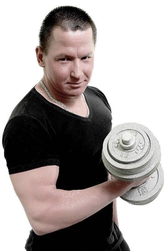 Артём Рубцевич