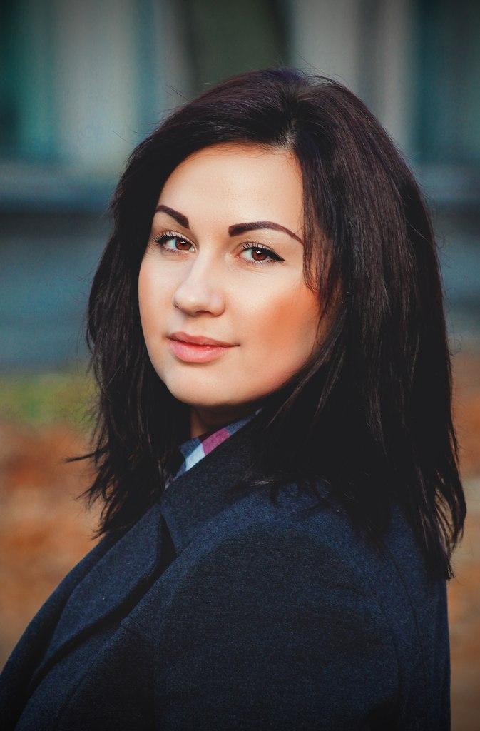Анна-Занкович