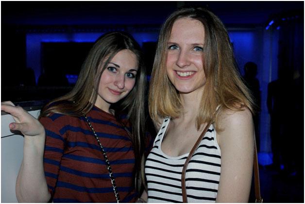 Отзывы о концерте Басты в Минске