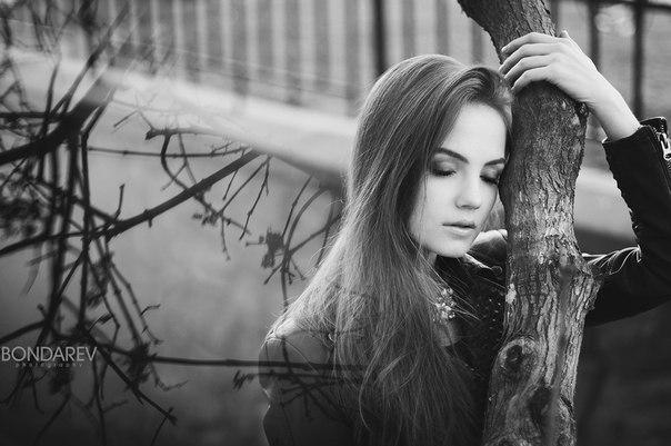 Лобанова Екатерина: «Я очень люблю красные розы и пионы!»