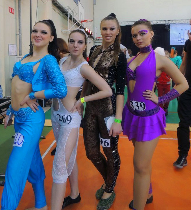 future-in-dance3