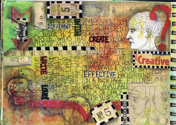 Кому нужны молодые художники в Беларуси?