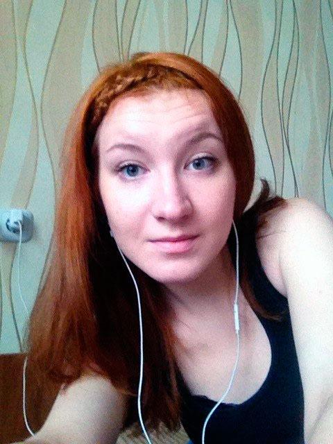 Даша-Кириленко