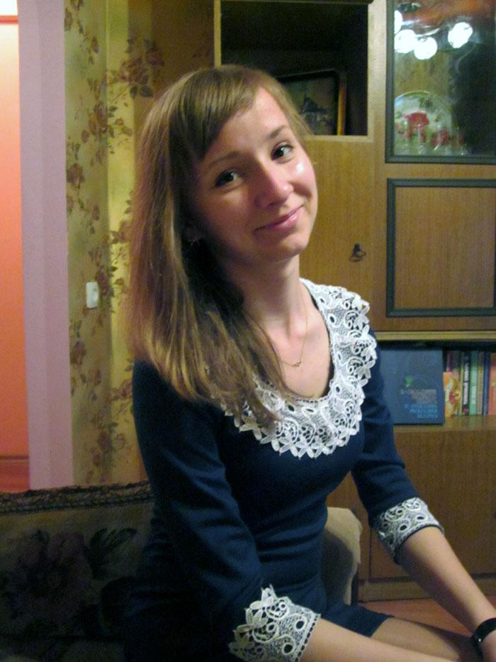 Татьяна-Лемешевская