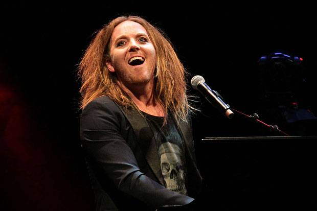 tim minchin - the fencetim minchin prejudice, tim minchin so long, tim minchin rus sub, tim minchin storm, tim minchin prejudice перевод, tim minchin thank you god, tim minchin wife, tim minchin lyrics, tim minchin chords, tim minchin so long chords, tim minchin dark side, tim minchin - the fence, tim minchin jesus christ superstar, tim minchin inflatable you, tim minchin and the heritage orchestra, tim minchin concerts 2017, tim minchin only a ginger, tim minchin prejudice lyrics, tim minchin canvas bags, tim minchin перевод