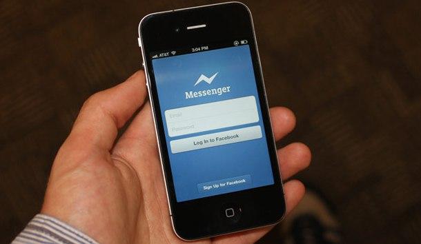 Роль смартфонов в современном обществе