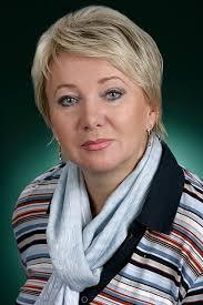 Саенкова Людмила Петровна