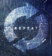 27 ноября в «Пляцоўка хол» HURMA представит новый альбом REPEAT