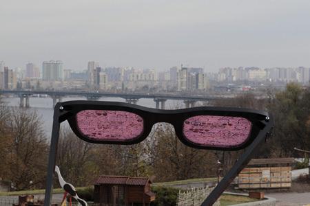 История одной практики: долой «розовые очки»!