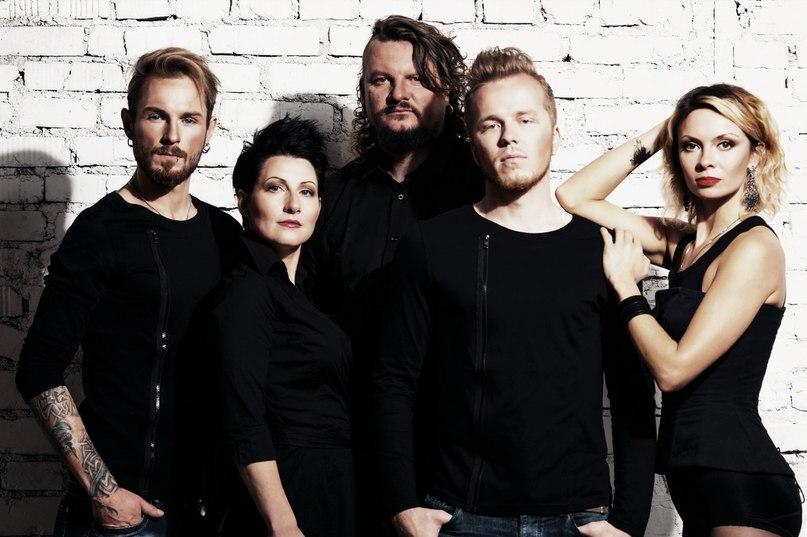 Исповедь группы Naka: команда выпускает альбом «Мая малітва»
