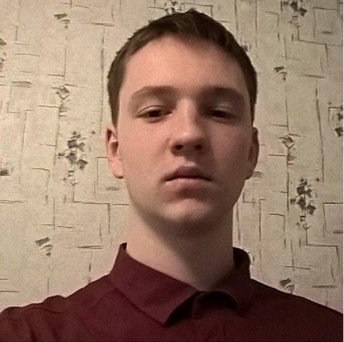 Мурашко Илья, 11-ый класс Семковской средней школы