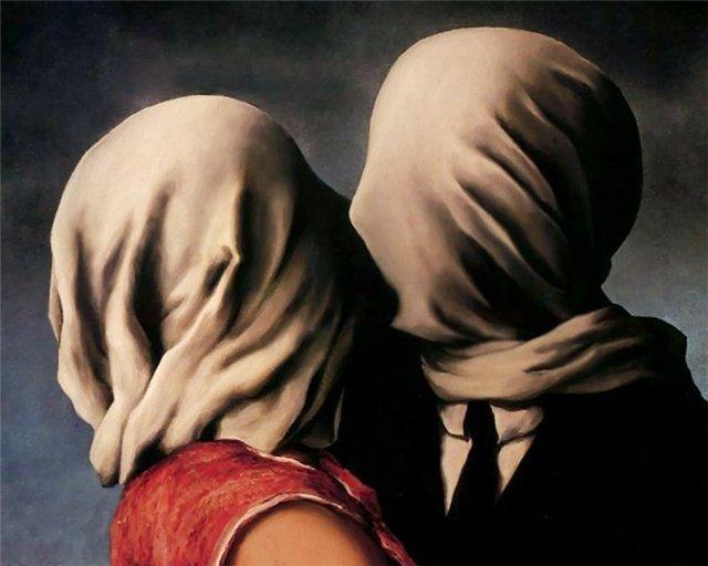 vlyublennye_Magritt