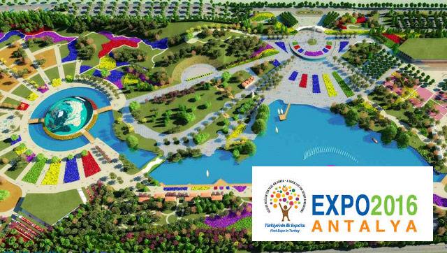 antalya-expo