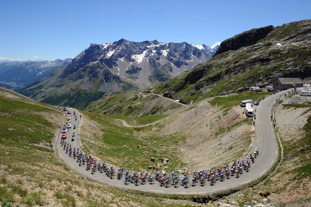 """""""Тур де Франс-2015"""""""