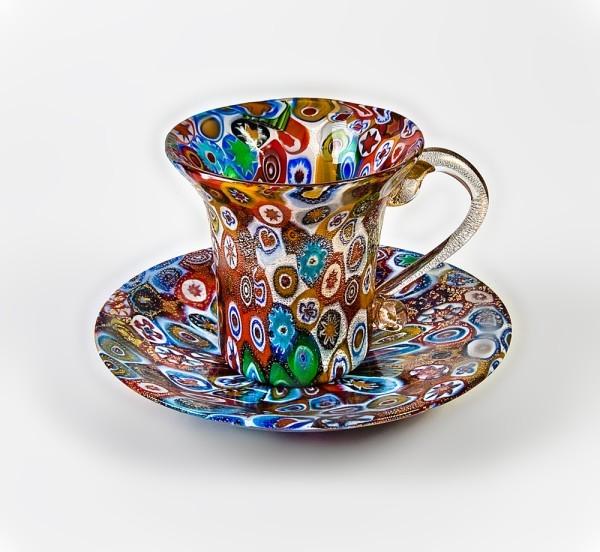 muranskoye-steklo-20
