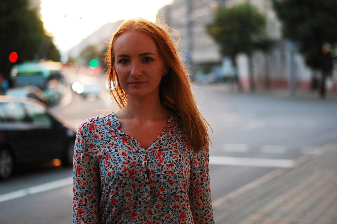 Ольга Покумейко
