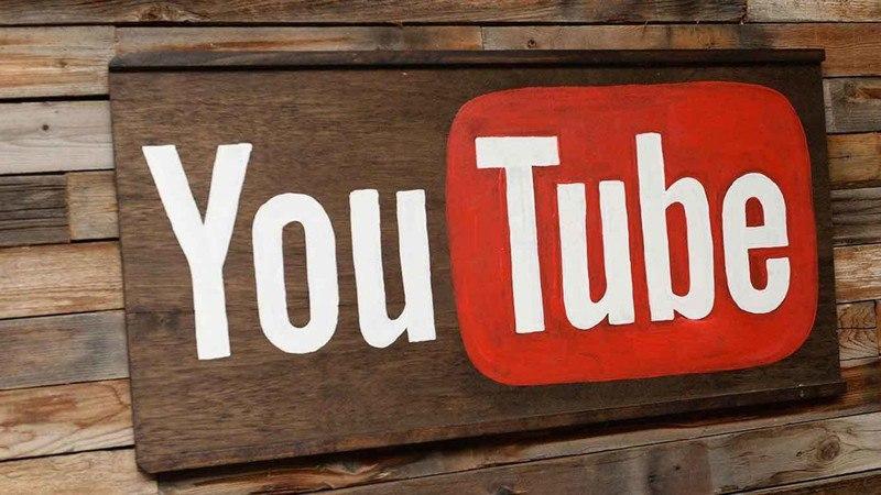 Видеоблогинг 2.0