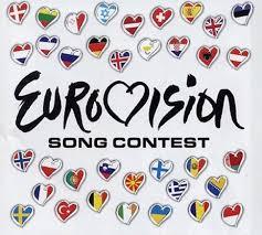Что стало с победителями Евровидения прошлых лет?