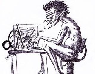 Интернет-хулиганство 15