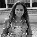 Духовник Ольга
