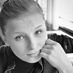 Сосновская Анна