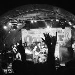 Смолевичи OpenAir 2012