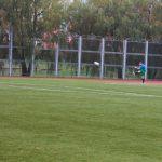 Фотоотчет: Чемпионат журфака по футболу (день 2) 17