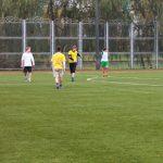 Фотоотчет: Чемпионат журфака по футболу (день 2) 18