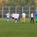 Фотоотчет: Чемпионат журфака по футболу (день 2) 24