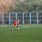 Фотоотчет: Чемпионат журфака по футболу (день 2) 25