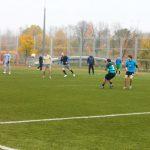 Фотоотчет: Чемпионат журфака по футболу (день 2) 28