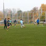 Фотоотчет: Чемпионат журфака по футболу (день 2) 38