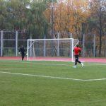 Фотоотчет: Чемпионат журфака по футболу (день 2) 43
