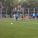 Фотоотчет: Чемпионат журфака по футболу (день 2) 45