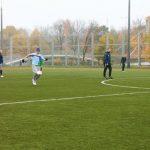 Фотоотчет: Чемпионат журфака по футболу (день 2) 52