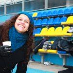 Фотоотчет: Чемпионат журфака по футболу (день 2) 90