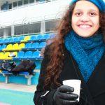 Фотоотчет: Чемпионат журфака по футболу (день 2) 92