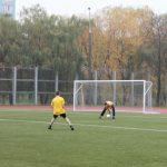 Фотоотчет: Чемпионат журфака по футболу (день 2) 102