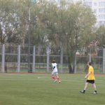 Фотоотчет: Чемпионат журфака по футболу (день 2) 104