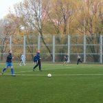 Фотоотчет: Чемпионат журфака по футболу (день 2) 115
