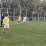 Фотоотчет: Чемпионат журфака по футболу (день 2) 116