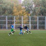 Фотоотчет: Чемпионат журфака по футболу (день 2) 117