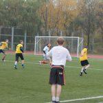 Фотоотчет: Чемпионат журфака по футболу (день 2) 118