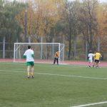 Фотоотчет: Чемпионат журфака по футболу (день 2) 120