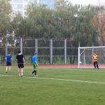 Фотоотчет: Чемпионат журфака по футболу (день 2) 121