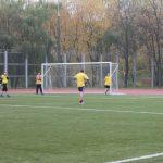 Фотоотчет: Чемпионат журфака по футболу (день 2) 122