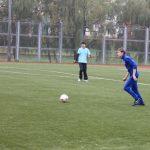 Фотоотчет: Чемпионат журфака по футболу (день 2) 129