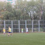 Фотоотчет: Чемпионат журфака по футболу (день 2) 132
