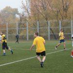 Фотоотчет: Чемпионат журфака по футболу (день 2) 136